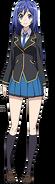 Aoi-anime