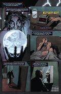 Doctor Faustus Curse