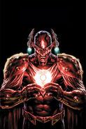 Prometheus DC
