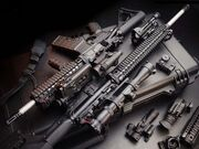 Assault-rifle-hd-wallpapers-free