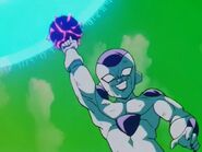 Death Ball Frieza