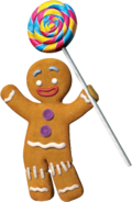 GingerbreadManTransparent