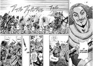Enhanced Swordsmanship by Tou