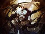 Underworld Lordship