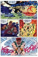 Hercules Thunderclap