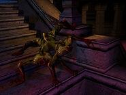Lesser Guardian (Xel'lotath)