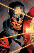 Captain America (Steve Rogers) from Captain America Vol 7 15