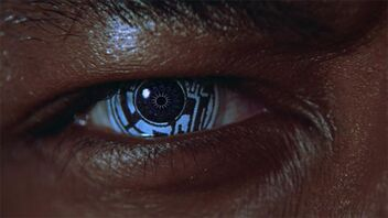 LED-contact-lens-fantasy1