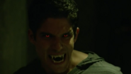 Scott McCall (True Alpha)