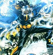 Static-Shock-Episode-31--A-League-of-Their-Own-Static-Shock-
