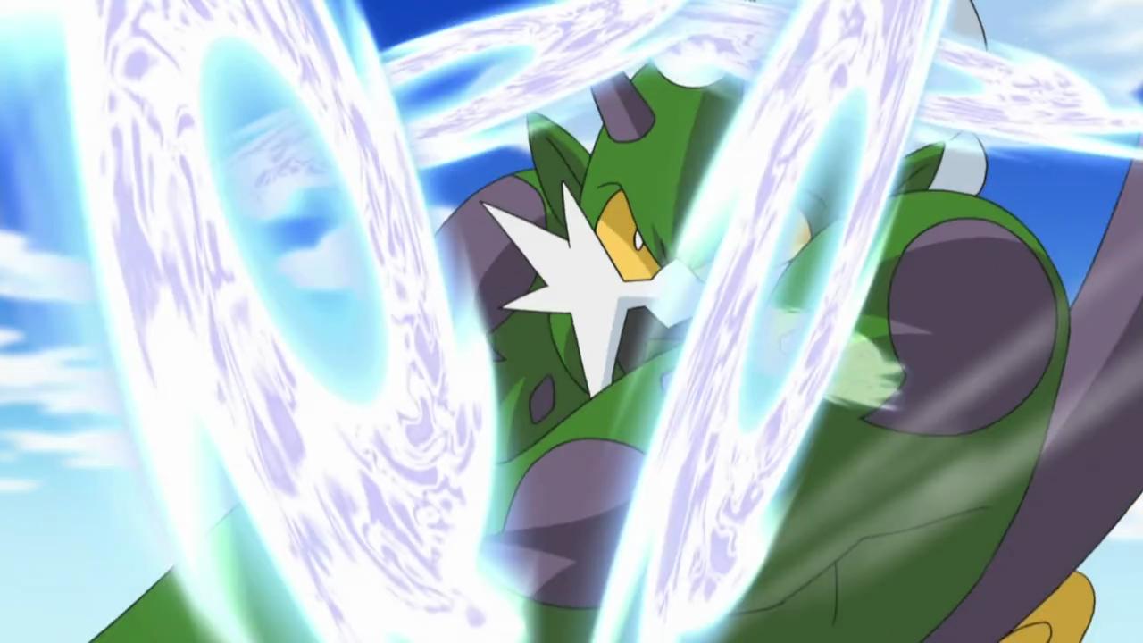 image tornadus air slash png superpower wiki fandom powered by