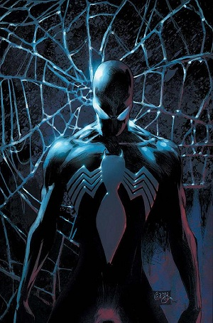 File:Amazing Spider-Man Vol 1 539 Textless.jpg