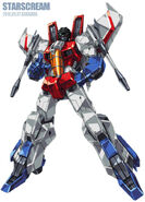 Starscream.full.636078