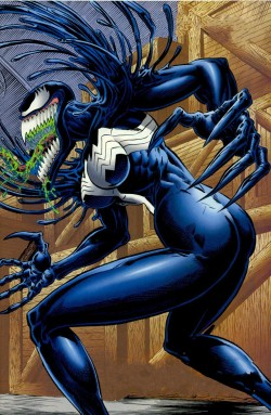 File:250px-Venom Sinner Takes All Vol 1 3 page 04 Anne Weying (Earth-616).jpg