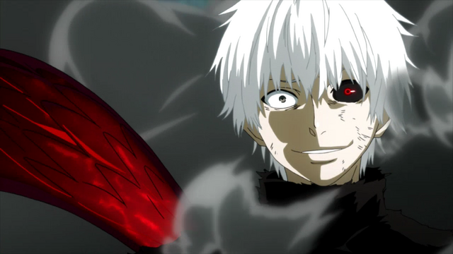 File:Kaneki telling it's his turn.png