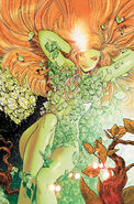 Pamela Isley (New Earth) Poison Ivy 0003
