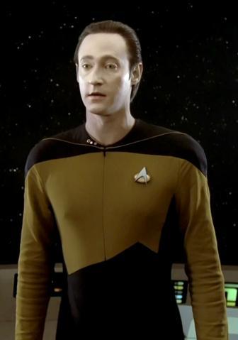 File:Data Star Trek.jpg