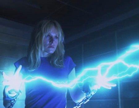 Plasma Generation Superpower Wiki Fandom Powered By Wikia