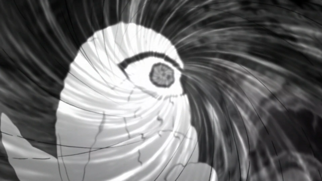 File:Shin Uchiha's Space-Time Dōjutsu.png