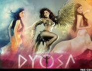 Dyosa-abs-cbn-anne-curtis