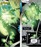 Blackest Night - Green Lantern-020