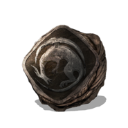 Slumbering Dragoncrest Ring