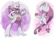 Super-smash-bros-4-mega-mewtwo-dlc-release-date-final