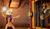 Bunny Wizard Spyro Reignited Trilogy
