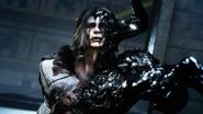 Daemon-Ravus-FFXV