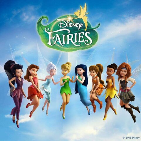 File:Disney Fairies 8 Girls.jpg