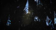 Reaper fleet