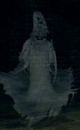 Ghost Dark Souls