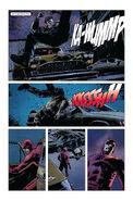 Daredevil (1998-2011) 103-020