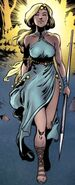 Idunn (Earth-616) from Loki Vol 2 2 0001