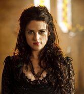 Morgana Seer