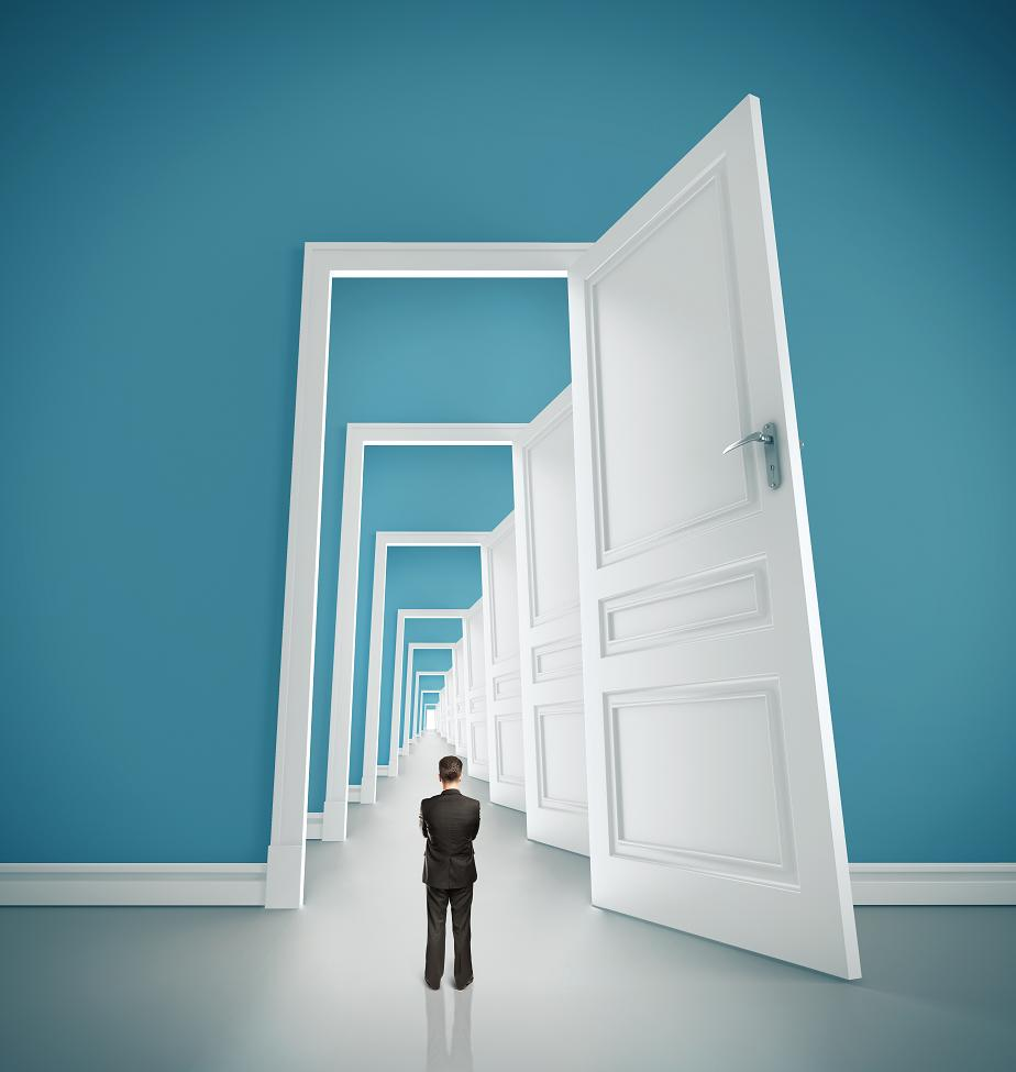 Door Manipulation & Door Manipulation | Superpower Wiki | FANDOM powered by Wikia