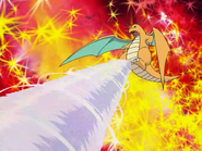 Dragonite-twister