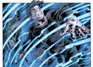 Roscoe Dillon Top (DC Comics) Prime Earth 0001