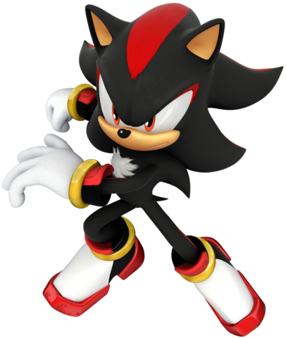 File:Shadow the Hedgehog 2015.png