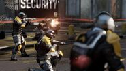 Two-new-Infamous-Second-Son-Screenshots-depict-Delsin-battling-the-DUP-1