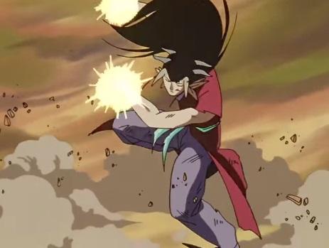 File:Yomi Energy Fists.jpg