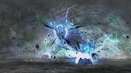 Diorekkusu's Armor