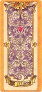 Illusion (Cardcaptor Sakura)
