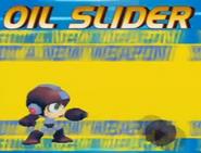 Oilslidersc1