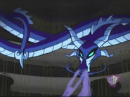 Sapphire Dragon 1