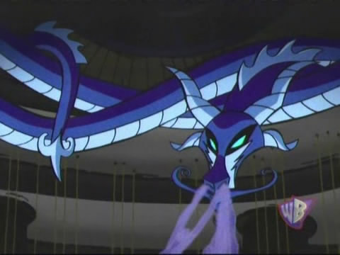 File:Sapphire Dragon 1.jpeg