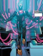Sebastion Gilberti (Earth-616) from X-Men Blue Vol 1 3 001