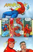 Zolomon vs Flashes