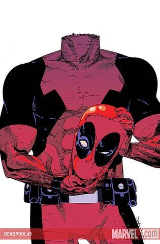 File:Deadpool 9.jpg