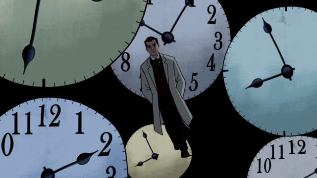File:Professor Paradox Trapped Outside Time.png